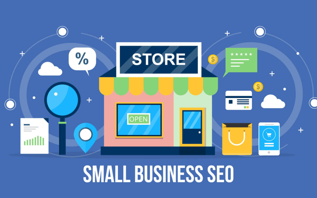 Local SEO Tips Every Small Business Should Know