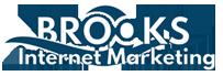 Brooks Internet Marketing