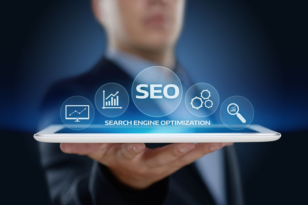 on page seo 1