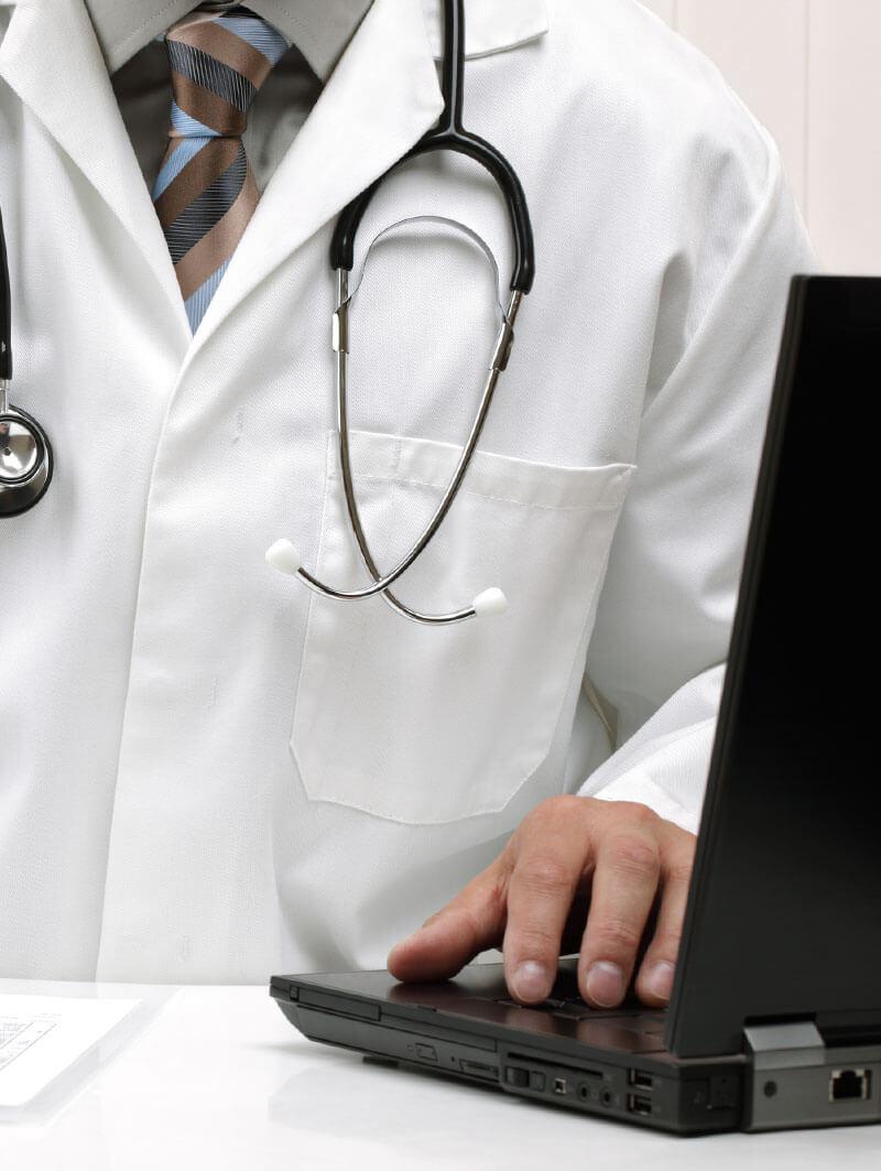 Medical SEO Services